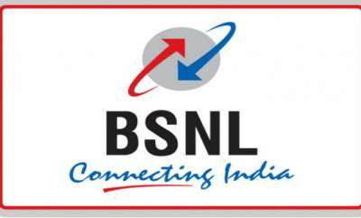 tech-news-bsnl-to-launch-1000-wi-fi-hotspots-in-kerala-to-counter-4g-challenges