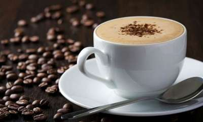 food-habits-effect-of-coffee-or-tea-in-empty-stomach