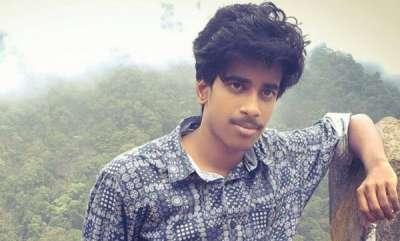 latest-news-jishu-pranoy-was-assaulted-before-death-postmortem-report-reveals