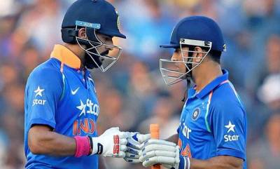 sports-yesterday-once-more-dhoni-yuvraj-power-india-to-series-win