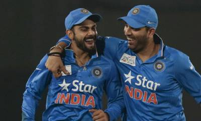 sports-virats-trust-was-important-as-i-could-have-retired-yuvraj