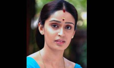 entertainment-actress-nandini-recalls-her-fight-with-depression-and-obesity