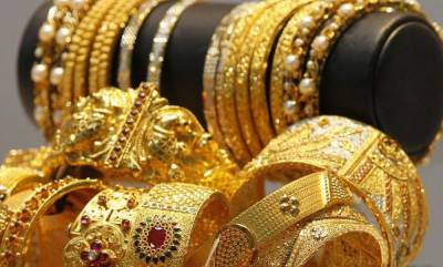 business-gold-declines-by-rs-70-on-easing-demand-silver-recovers
