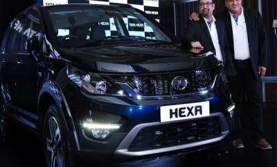 auto-make-way-for-tata-motors-new-lifestyle-vehicle-hexa