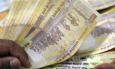 latest-news-late-father-stashed-his-earning-in-demonetized-notes