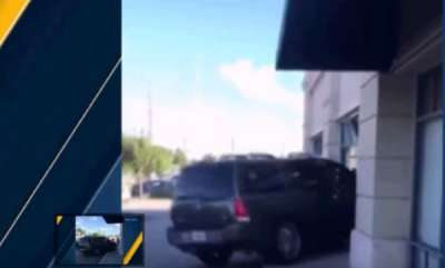 odd-news-angry-customer-drives-suv-into-t-mobile-store-in-florida