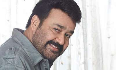 chit-chat-mohanlal-thanks-his-fans