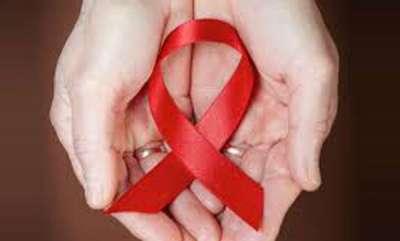 health-news-medex-aids