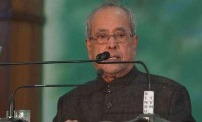 latest-news-rashtrapati-bhavan-unhappy-at-presidents-photo