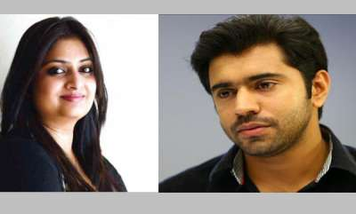 latest-news-geethu-mohandas-about-nivin-pauly