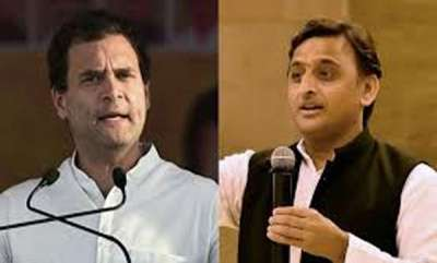 latest-news-alliance-with-sp-on-congress-will-contest-in-105-seats