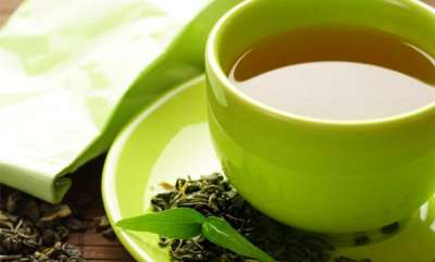life-style-health-benefits-drinking-green-tea-with-breakfast