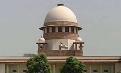 latest-news-jallikattu-69-caveat-petitions-filed-in-sc-so-far