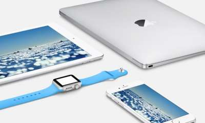 tech-news-buy-apple-watch-at-rs-4990-ipad-mini-2-at-rs-1990-and-macbook-air-for-39900