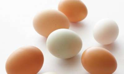 food-habits-whats-the-difference-between-brown-and-white-eggs