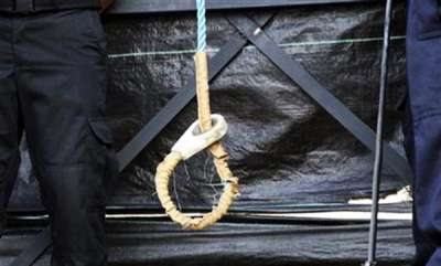 latest-news-hang-to-death-punishment-in-kuwait