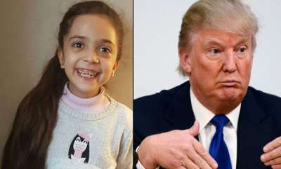 latest-news-7-year-old-girl-pens-heart-warming-letter-to-donald-trump