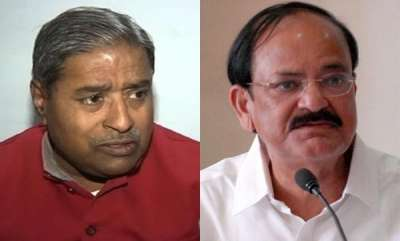 latest-news-venkaiha-naidu-distances-himself-from-vinay-kathiars-controversial-statement