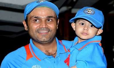 latest-news-tweet-shared-by-virender-sehwag