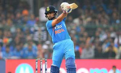 latest-news-india-england-twemty-20-first-match