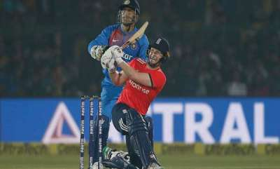 latest-news-india-england-match