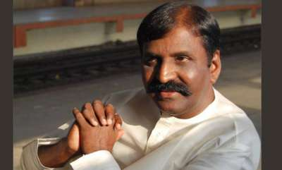 latest-news-vairamuthu-about-mt-vasudevan-nair