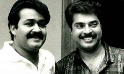 environment-mammootty-and-i-competed-for-only-one-reason-says-mohanlal