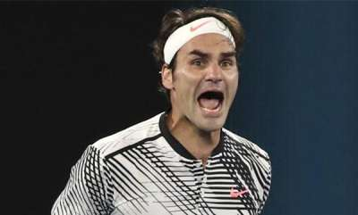 sports-news-roger-federer-wins-australian-open-title