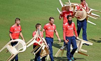 latest-news-india-england-second-match