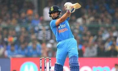 latest-news-india-vs-england-match