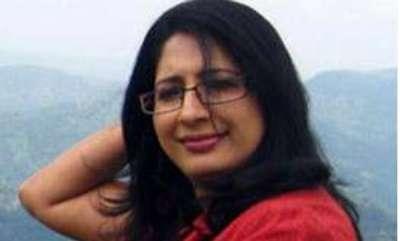 latest-news-case-against-lakshmi-nair