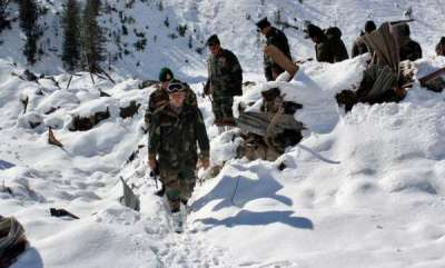 latest-news-kashmir-5-more-soliders-died