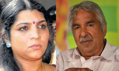 latest-news-oommen-chandy-and-saritha-s-nair