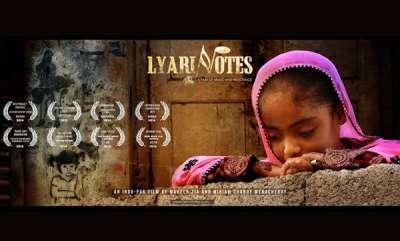 latest-news-india-pak-film-kochi-biennale