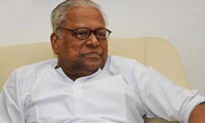 latest-news-law-academy-issue-not-solved-says-vs-achuthanandan