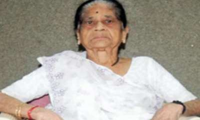 latest-news-you-wont-have-to-leave-india-sushama-swaraj-to-nonagenarian