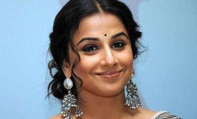 latest-news-vidya-balan-was-the-first-choice-for-aniyamma