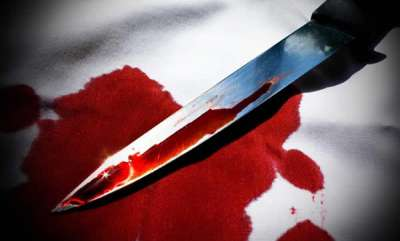 crime-15-yr-old-boy-stabbed-to-death-by-classmate