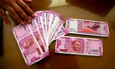india-cash-dealings-above-rs-3-lakh-banned-from-apr-1-jaitley
