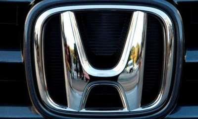 auto-honda-recalls-41580-cars-across-various-models-in-india