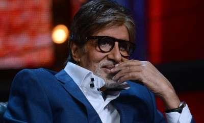 latest-news-amitabh-bachchan