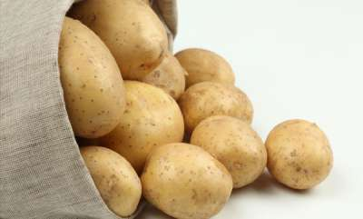 life-style-side-effects-using-refrigerated-potatoes