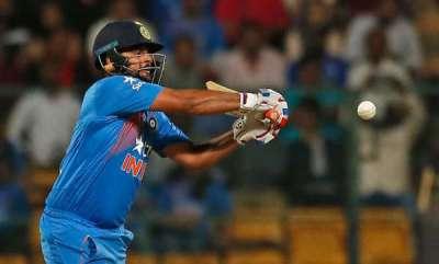 latest-news-india-vs-england-last-match