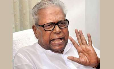 latest-news-vs-achuthanandan-criticizeing-budget