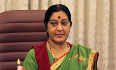latest-news-we-have-secured-the-release-of-5-indians-from-kerala-jailed-in-togo-sushama