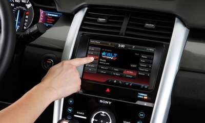 tech-news-in-car-technology-in-ford