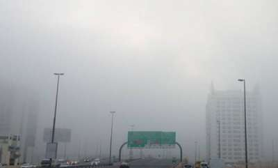 latest-news-mercury-drops-in-gulf-countries-as-wind-and-heavy-rain-bring-oman-to-a-crawl