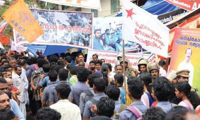 opinion-issues-in-kerala-students-politics