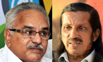 opinion-cpi-supports-bjp-in-law-academy-issue
