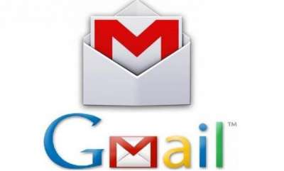 odd-news-you-wont-able-to-use-gmail-after-february-8-on-wards